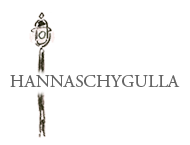 HANNASCHYGULLA